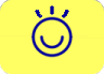 :toki_pona_flag: